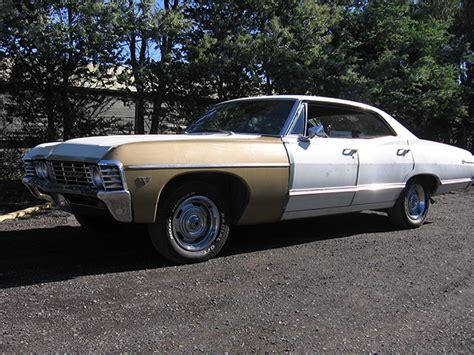 4 door 1967 chevy impala pics for gt 1967 chevy impala 4 door