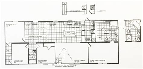 100 zia homes floor plans hobbs home builder abs