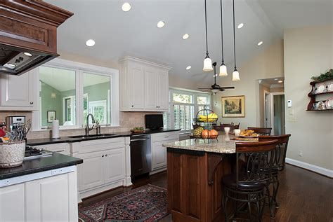 lighting a kitchen island top 25 ideas to spruce up the kitchen decor in 2014 qnud