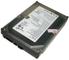 Hardisk Untuk Komputer gambar komponen dan fungsi bagian komputer leluconkung