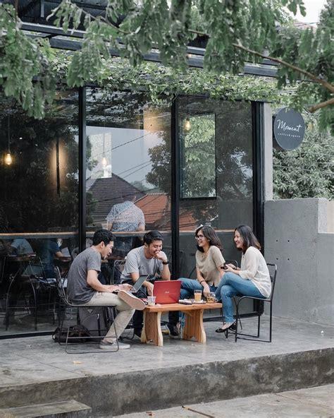 Able Coffee Semarang 6 kedai kopi dengan working space di semarang wajib