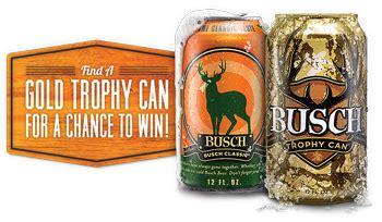 Anheuser Busch Sweepstakes - anheuser busch busch busch light hunting game win giveawayus com