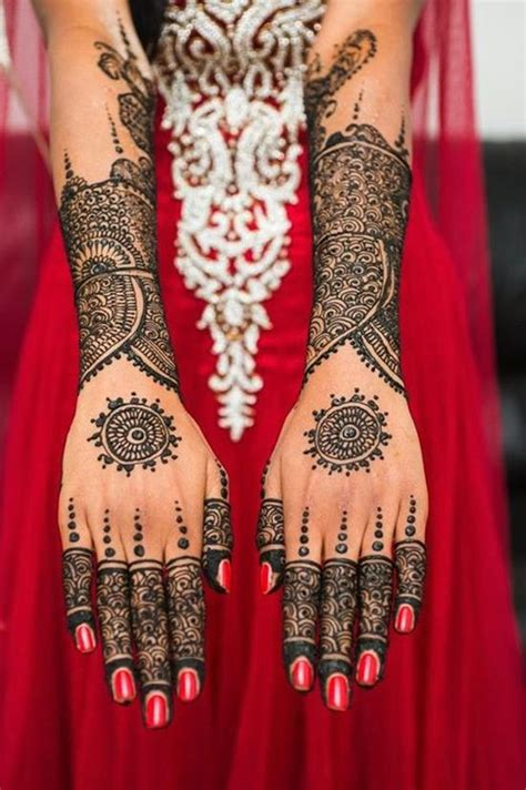 henna tattoo placement 25 henna tattoo design and placement ideas the xerxes