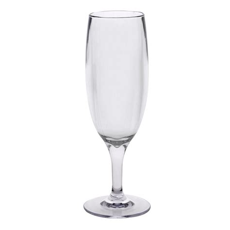 cheap barware glasses online buy wholesale acrylic wine glasses from china