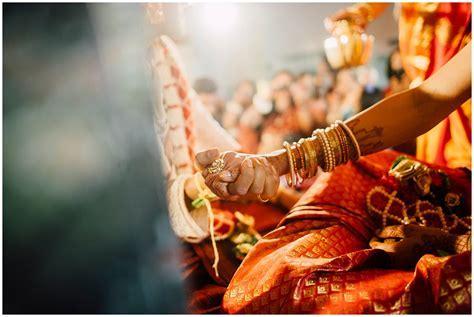 Best Indian Wedding photographer   Serena Genovese