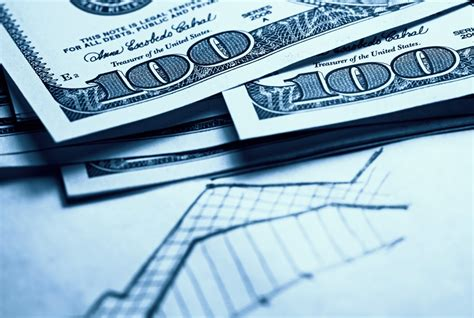 Greenville County Property Tax Records Greenville County S C Recovers Revenue On Homestead Filings