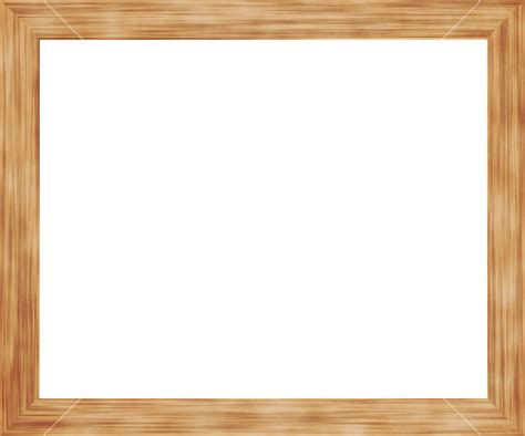 Wooden Frame 1 wooden border www imgkid the image kid has it
