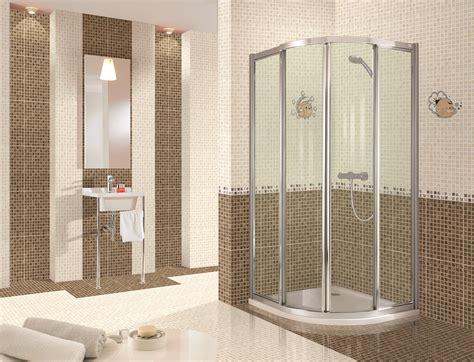 amazing ideas  pictures  modern bathroom shower tile ideas