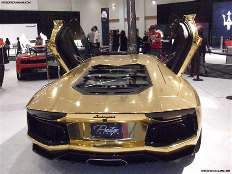 lamborghini custom gold 100 lamborghini custom gold gold wrapped