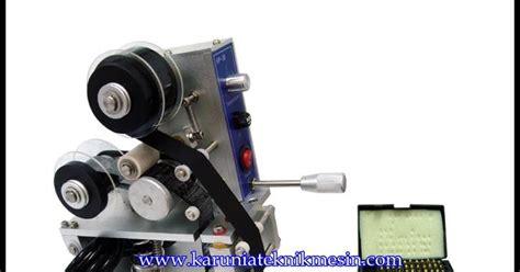 email yahoo kadaluarsa welcome to quot karunia teknik mesin quot mesin cetak tanggal