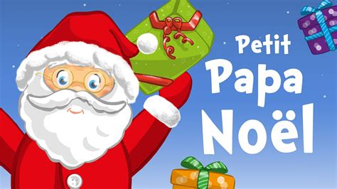 images of christmas papa papa noel