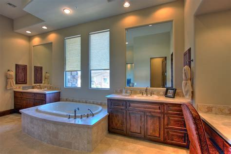 troon scottsdale remodel and interior design