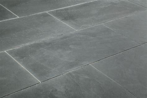 tile floor grey slate floor tiles gurus floor