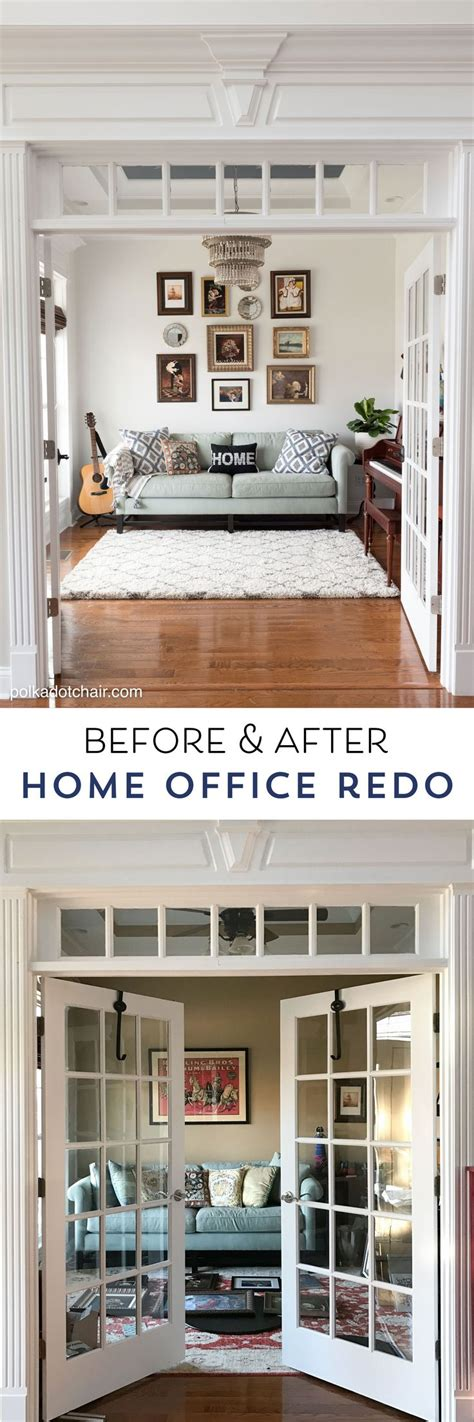 how to re decorate your home after the holidays denver property group 3331 best for the home images on pinterest craft ideas