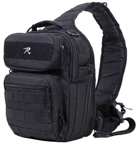 assault bag contents 1000 ideas about tactical backpack on assault