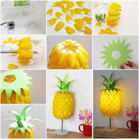 diy home craft ideen 14 diy plastic spoon recycling ideas to try today