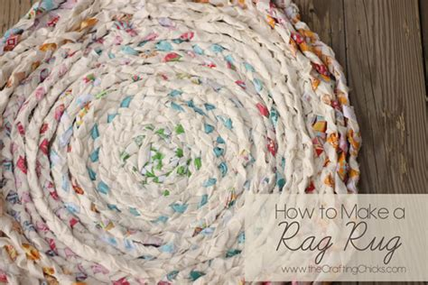 How To Make A Rag Rug by How To Make Rag Rugs K K Club 2017