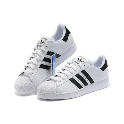 imagenes de zapatos adidas de mujeres calzado deportivo y tenis adidas original superstar g17068