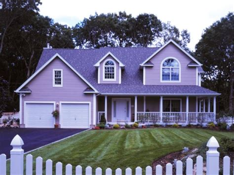 lilac house easter parade of homes