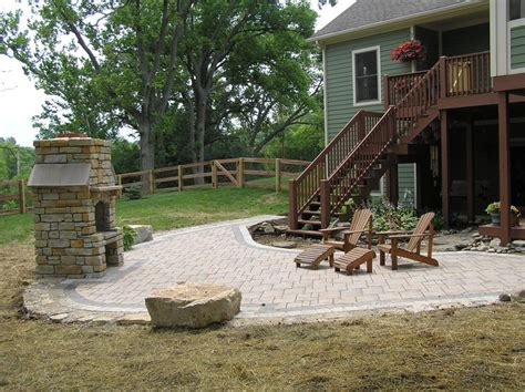 Patio Pavers Dayton Ohio 17 Best Images About Outdoor Living On Clay