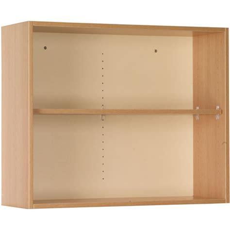 open wall cabinets stevens 82101 z30 open wall cabinet schoolsin