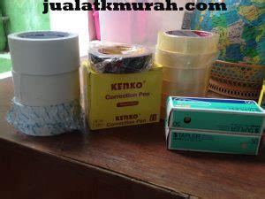 Jual Alat Pancing Murah Di Jakarta Timur jual atk murah di jakarta selatan jual atk murah