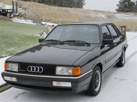 car engine repair manual 1986 audi 4000cs quattro windshield wipe control service manual 1986 audi 4000 cs for 1986 audi 4000 quattro turbo wr showroom cs illinois liver
