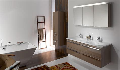 lade a muro moderne burgbad essento nexus product design design agency for