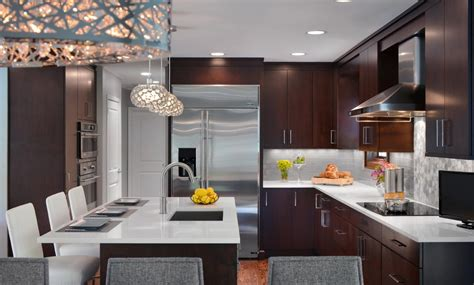 kitchen remodel fresh kitchen layout design eccleshallfc kitchen lighting design help fresh kitchen beautiful