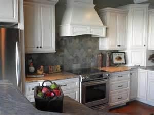 Cream Glazed Kitchen Cabinets by Glazed Mocha Cream Kitchen Cabinet Depot