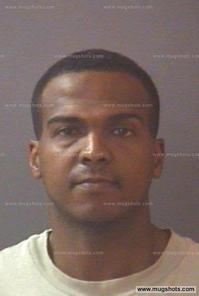 Metro Arrest Records Allen Johnson Wthr In Indiana Reports Indianapolis Metro Officer Arrested