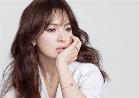 film korea song hye kyo korean actress song hye kyo with the ultimate beauty