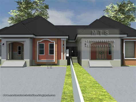 3 bedroom bungalow house plans bedroom bungalow 3 bedroom duplex 1346778899 accamoera jpg