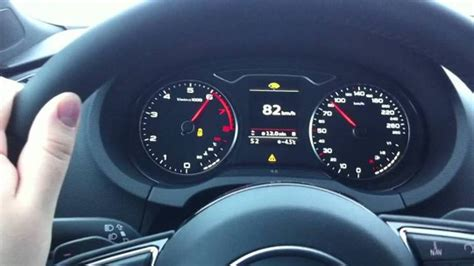 audi tt warning light audi a3 8v dash warning light symbols