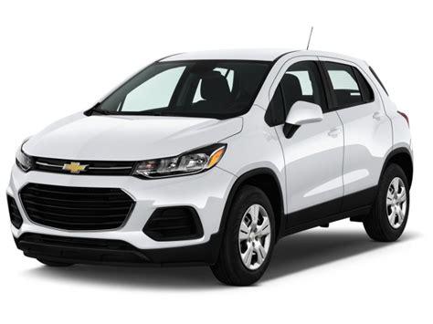 used car reviews chevrolet malibu reviews new and used car reviews car