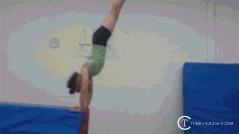 layout drills gymnastics the complete guide to layouts for gymnasts cheerleaders