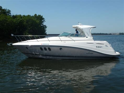 express model boats for sale rinker 360 express cruiser boats for sale boats