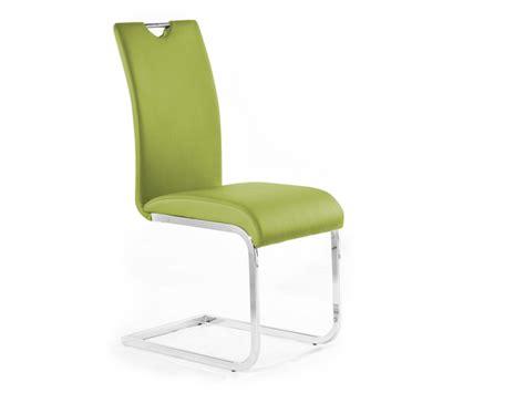 esszimmer stühle auf rädern freischwinger stuhl gr 252 n bestseller shop f 252 r m 246 bel und