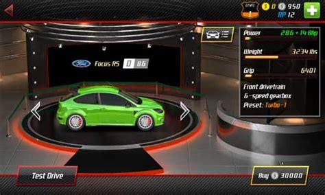 download mod game drag racing club wars تحميل لعبة سباق سيارات الجديدة للاندرويد كاملة مجانا drag