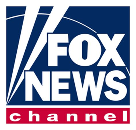 logo channel not available fox news channel channel information directv vs dish