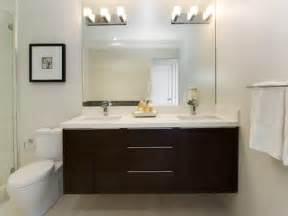 Bathroom Vanity Tops Ideas Vanity Mirror Cabinets Blue And Gray Striped Walls Blue Walls And Gray Bathroom Vanity