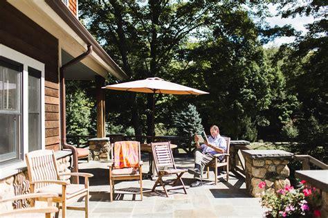 99 rest backyard cafe wedding 100 99 rest backyard cafe wedding wedding venues