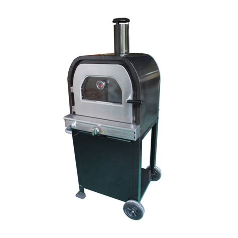 Oven Pizza Gas gas oven gas oven outdoor