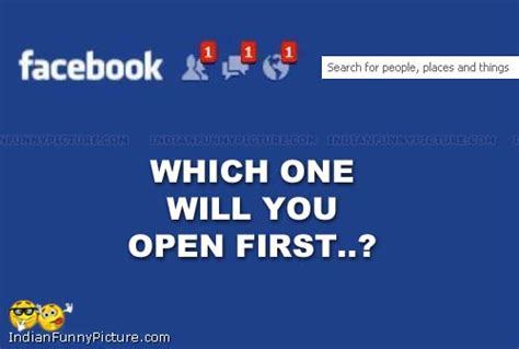 fun questions for facebook www imgkid com the image fun questions for facebook www imgkid com the image