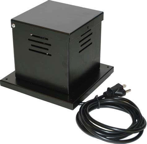 dog house furnace akoma classic hound heater furnace for pet house dog house kennel 110 volt ebay