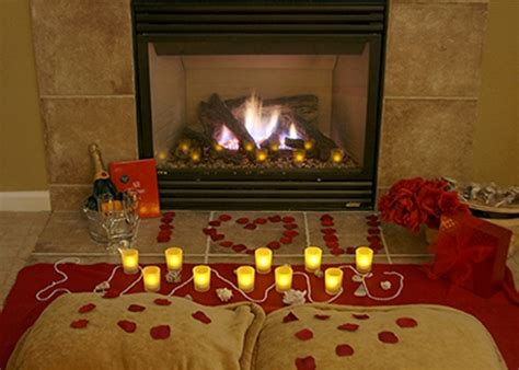 romantic things to do in the bedroom حركات رومانسية حلوة كتير للعروس0