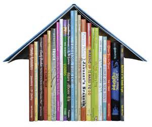 best books december 4 albany city area reading council