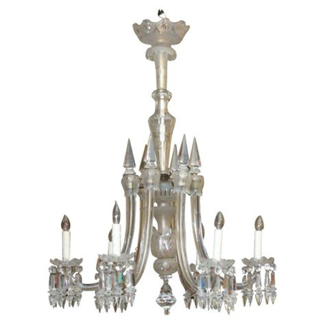 Chandelier Lights For Sale American Federal Style 6 Light Chandelier For Sale Antiques Classifieds