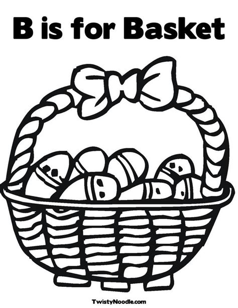 coloring book gift basket basket coloring pages coloring home