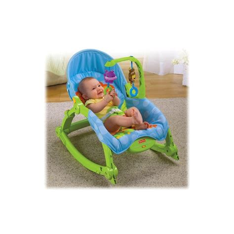 Labeille Newborn To Toddler Portable Rocker fisher price newborn to toddler portable rocker children place for you